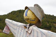 Free Scarecrow Royalty Free Stock Photos - 66531628