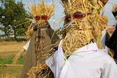 Free Scarecrow Royalty Free Stock Photo - 81830895