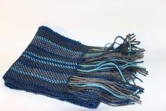 scarf Foto de Stock