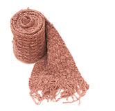 Scarf Stock Photos