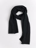 Scarf Stock Images