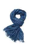 scarf fotos de stock