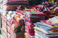 scarf fotos de stock royalty free