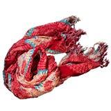 scarf foto de stock royalty free