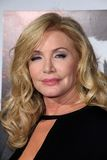 Shannon Tweed Stock Photo