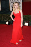 Scarlett Johansson. At the 63rd Annual Golden Globe Awards at the Beverly Hilton Hotel. January 16, 2006  Beverly Hills, CA  2006 Paul Smith / Featureflash Stock Photo
