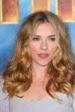 Scarlett Johansson Stockbilder