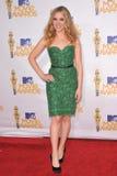 Scarlett Johansson foto de stock royalty free
