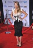 Scarlett Johansson Royalty Free Stock Images