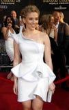 Scarlett Johansson Stock Images