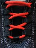 Scarpe da tennis Immagine Stock
