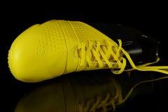 scarpe di sport Immagine Stock Libera da Diritti