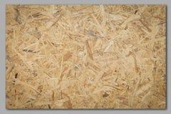 Scarti di legno immagini stock