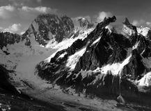 scena mountain Zdjęcia Stock