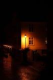 scence теплое Стоковая Фотография RF