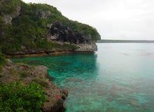 Free Scene Of Lifou, Loyalty Islands, Noumea Stock Image - 155689631
