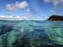 Free Scene Of Lifou, Loyalty Islands, Noumea Stock Photography - 155689702