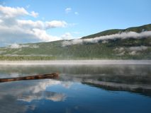 sceneria cudowna obrazy royalty free