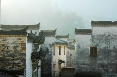 Free Scenery Of Chinese Countryside Stock Photo - 12226860