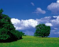 Free Scenery Of Nature Stock Photography - 765752