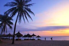 Free Scenery On Beach Stock Photo - 13143430