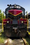 Scenic Cape Cod Train Stock Photos