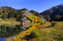 Scenic Colorado Stock Photography