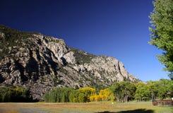 Scenic Colorado Stock Images