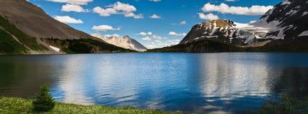 Scenic Mountain Views Stock Photos