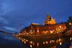 Clip 4504271 Stock Footage Scenic Summer Evening View Of The Old Town Pier With Sailing Yachts And Ships In Helsinki Finland furthermore Stock Photo Old Town Pier Helsinki Finland Scenic Summer View Port Architecture Ships Yachts Other Boats Image54720558 additionally Search likewise Leie River Passing Through City Ghent 565534924 furthermore Stock Photo Helsinki Coast Coastline City Sunny Summer Day Deep Blue Sky Image61438385. on stock photo helsinki finland beautiful summer scenery panorama old