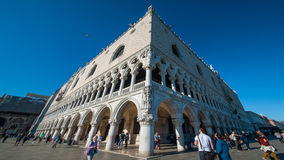Scenic  of Venice, Italy Stock Images