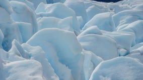 Scenic views of Glaciar Perito Moreno, El Calafate, Argentina royalty free stock photo