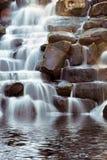 Scenic waterfall Stock Photos