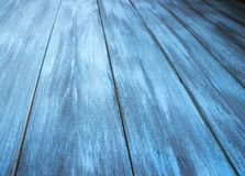 Scenic wooden background from the old boards. Abstract Photobackground Royalty Free Stock Photos