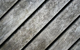 Scenic wooden background from the old boards. Abstract Photobackground Royalty Free Stock Images