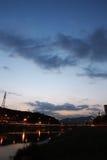 scenics стоковые фотографии rf