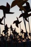scenics стоковое изображение rf