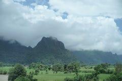 scenics стоковое изображение