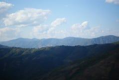 scenics стоковое фото