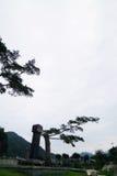 scenics стоковая фотография rf