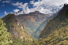Scenics-Natur Stockfotografie