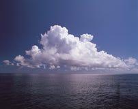 Scenics. Sea royalty free stock photography