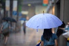 Scenics. Weather stock photos