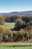 sceniczny krajobrazu zdjęcia royalty free