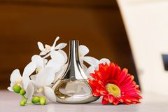 Scented Perfume Royalty Free Stock Images