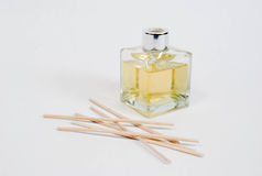 Free Scented Reed Diffuser Royalty Free Stock Photos - 30021758