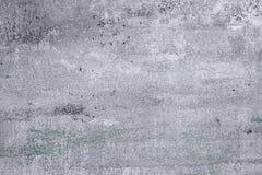 Sch?biger gr?ner Travertin des Entwurfs wie Stuckbeschaffenheit f?r Hintergrundgebrauch stockbild