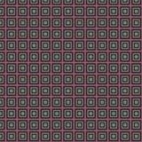 Schäbiger Hintergrund der Weinlese mit noblen Mustern Stockfotos