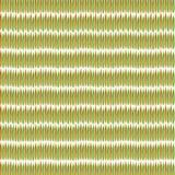 Schöne Bambusblätter lizenzfreie stockfotografie