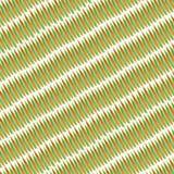 Schöne Bambusblätter stockfotografie
